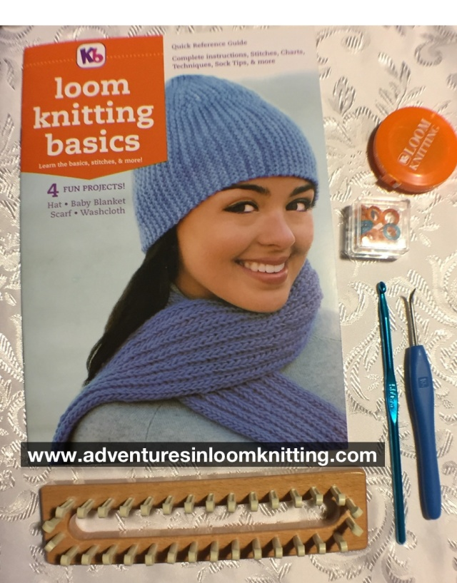 KB-Loom_Knitting_Basics-Kit