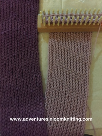 ombre-double-knit3