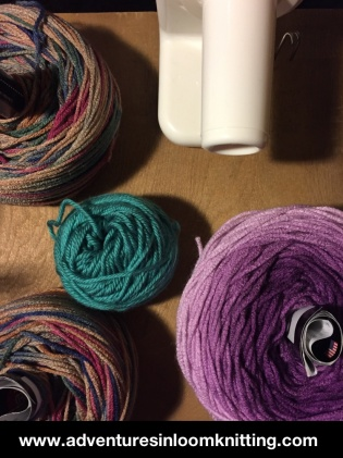 Yarn_Cakes_Darice_Winder