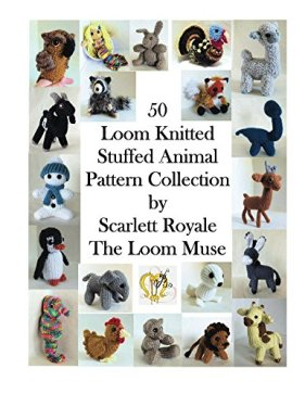 50-loom-knitted-stuffed-animal_scarlett_royale