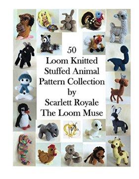 50-loom-knitted-stuffed-animal_scarlett_royale
