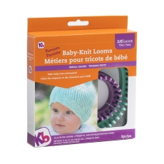 KB_baby-knit_looms