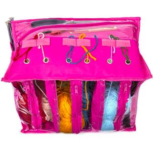 Knitting-Organizer-Besti1
