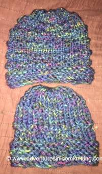 Roman-stitch-hat-sm-med1