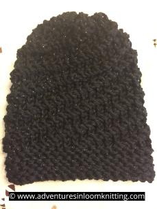 black_spiral_hat3