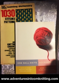 one_ball_knits_1030_stitch_patterns_dictionary